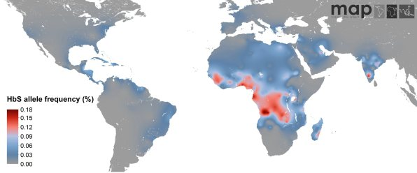15799_sickle_cell_anaemia_map
